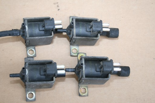 MERCEDES W140 ELECTROMAGNETIC VALVE 0015408697