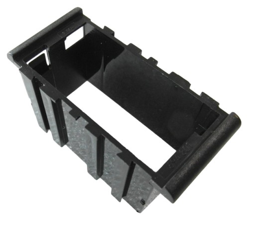 PANEL MIDDLE FRAME do FOLDING; na SWITCHES