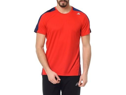 G1217 T-Shirt Adidas Base Mid Tee Dd S87338 M 10587329231 Odzież Męska T-shirty ZJ VDTLZJ-3