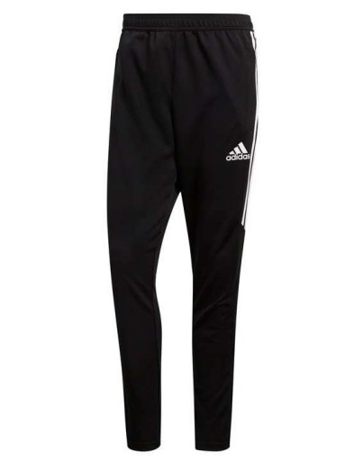 Spodnie dresowe ADIDAS TIRO BS3690 r116