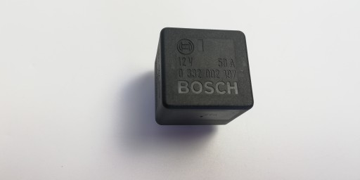 RELE POMPOS ABS MERCEDES-BENZ 124 0015426519 W124
