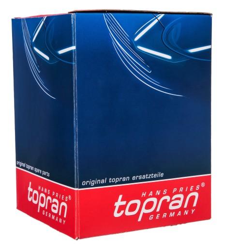 TOPRAN 100 318 TARPINE KOLEKTORIUS