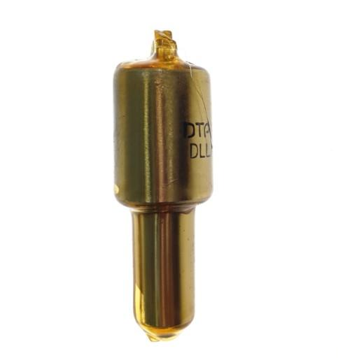 TIP NOZZLE DLLA138S1191 V6, V8 0010179712