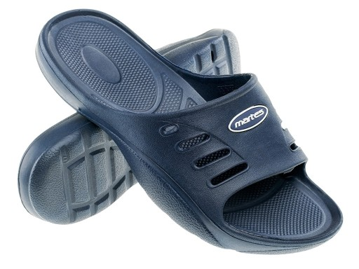 buty męskie na plażę rozmiar 42