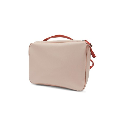 Blush/Terracotta- Lanczówka - Lunch Bag EKOBO
