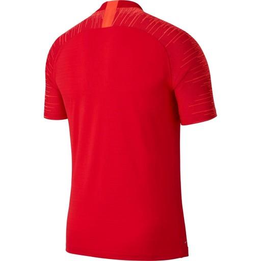 KOSZULKA NIKE T-SHIRT AIR VAPORKNIT II LEKKA R-XL 10728429013 Odzież Męska T-shirty MG RSEGMG-5