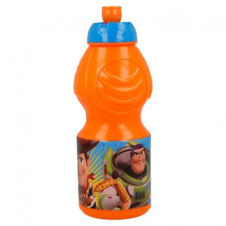 BIODN TOY STORY bidon bez BPA 400ml NOWOŚĆ
