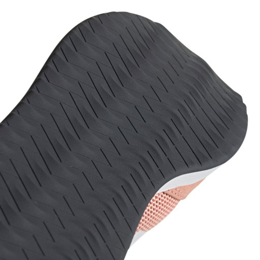 Buty damskie adidas RUN70S EE9799 9013662248