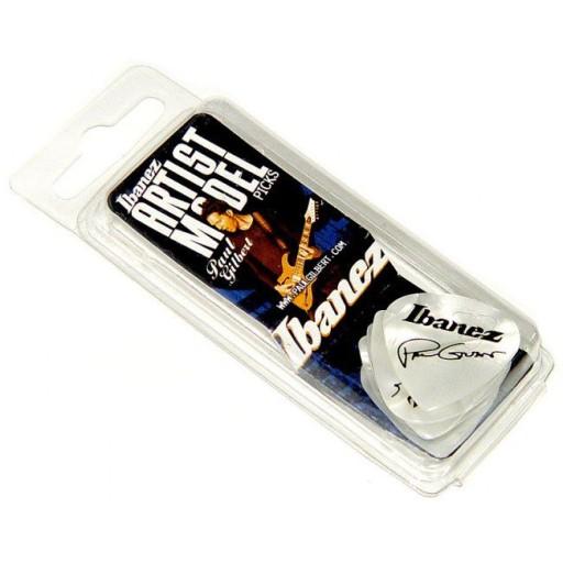 Ibanez B 1000 PG PW zestaw kostek gitarowych