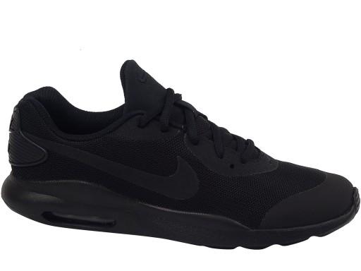Nike air max 2014 w Buty damskie Allegro.pl