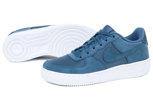 nike air force 1 36.5