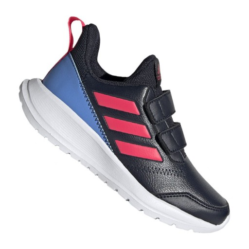 adidasy dziecięce adidas Sprzedajemy.pl
