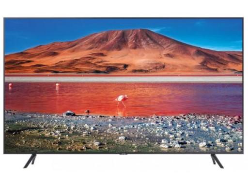 TELEWIZOR led 65 SAMSUNG UE65TU7192U UHD Smart TV