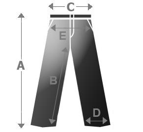 Spodnie męskie Adidas czarne DU0468 rozm. L 10433562562 Odzież Męska Spodnie XQ EAKCXQ-5