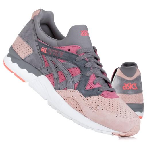 Buty, sneakersy Asics Gel-Lyte V HL7K0 2996