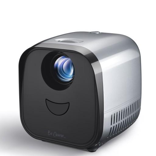Rzutnik Projektor Zabawkowy Led Hdmi Usb Microsd 9802444134 Sklep Internetowy Agd Rtv Telefony Laptopy Allegro Pl