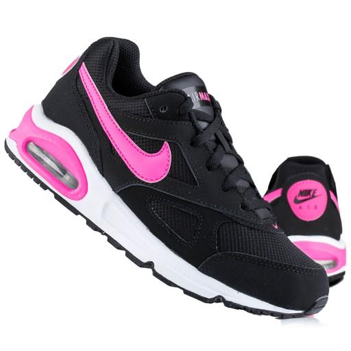 Buty Sportowe Nike Air Max Ivo 580371 060 9481702200 Allegro Pl