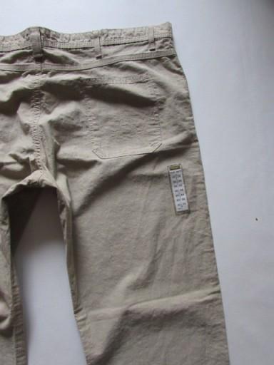 WRANGLER SPODNIE MESKIE ROZM W40 L34 10750198357 Odzież Męska Spodnie OT RNZZOT-3
