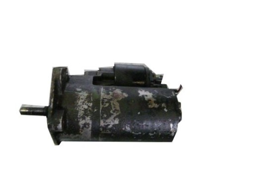 IGNITION COIL (START) 001112027 BOSCH VW Polo 1.4 B
