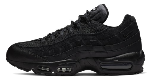 44 BUTY NIKE AIR MAX 95 ESSENTIAL AT9865 001