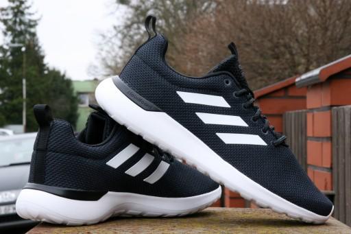 buty adidas przewiewne dla dzieci