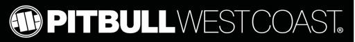 Pitbull Szorty dresowe French Terry (3XL) Szare 10714496260 Odzież Męska Spodenki DC VVVSDC-5