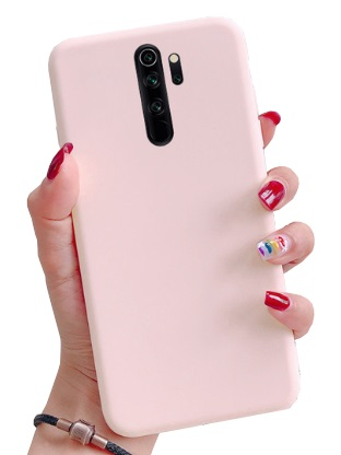 Etui Candy Case Do Xiaomi Redmi Note 8 Pro Szklo 8721854297 Sklep Internetowy Agd Rtv Telefony Laptopy Allegro Pl