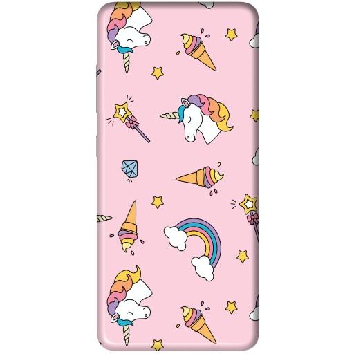 Etui Do Samsung Galaxy J5 2016 Szklo Wzory 9825320685 Sklep Internetowy Agd Rtv Telefony Laptopy Allegro Pl