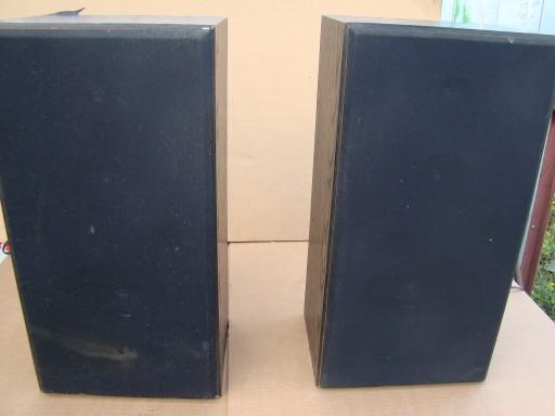 UNITRA TONSIL ZGB-50-8 x2 vintage od 1zł BCM!!!