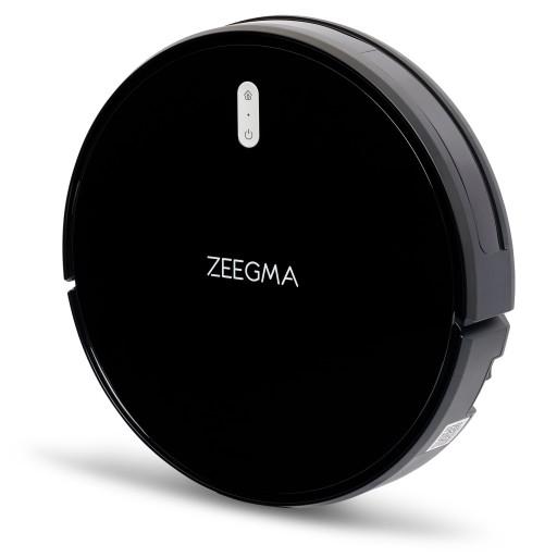 Robot sprzątający mop ZEEGMA Zonder Robo Next WiFi