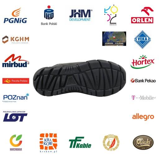 Buty Caterpillar Rexes M 40 10046458339 Obuwie Męskie Męskie ZR DOXIZR-3