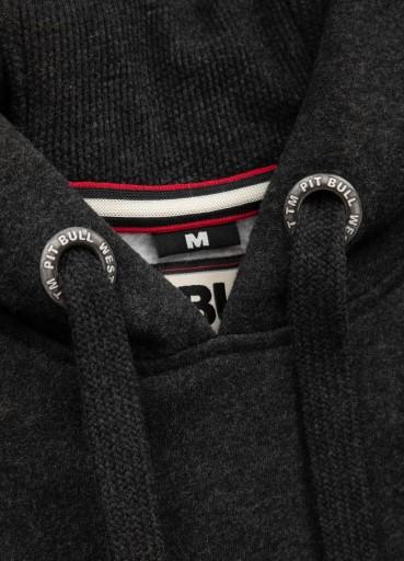 Bluza Męska PITBULL WEST COAST pit bull BAWEŁNA 10207147679 Bluzy Męskie Bluzy AT OKYBAT-2