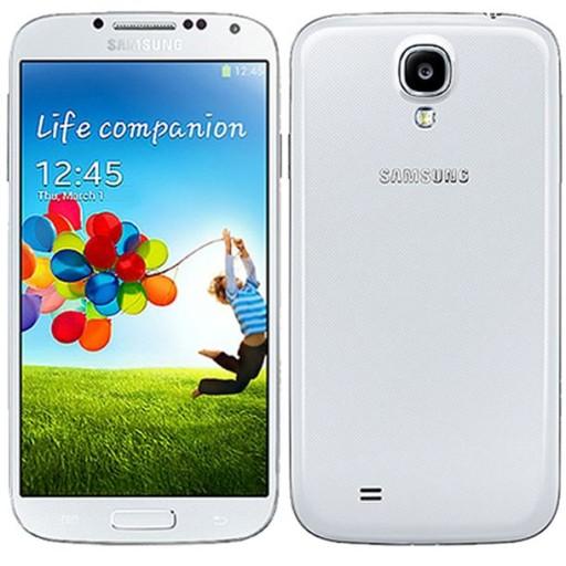 Samsung Galaxy S4 16gb Bialy V7 9501169320 Sklep Internetowy Agd Rtv Telefony Laptopy Allegro Pl