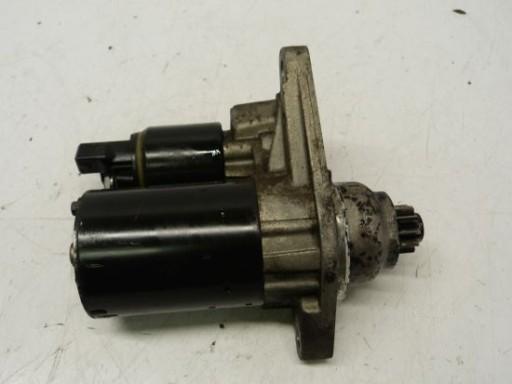 IGNITION COIL (START) 0001120400 VW Polo 9N 1.2 B 12V
