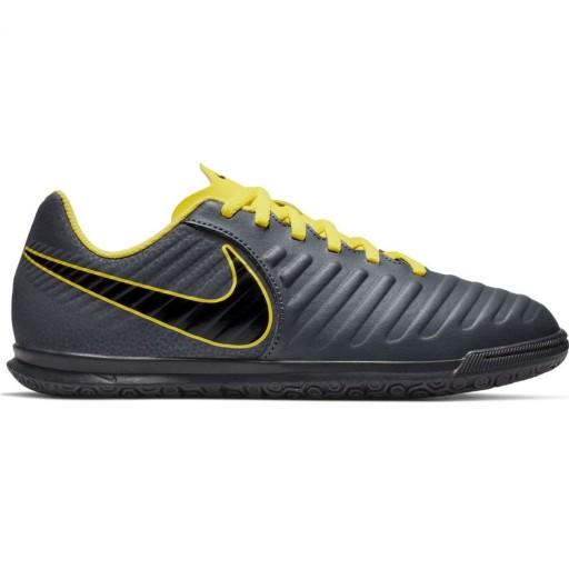Nike halowe piłka nożna sport syntetyk r.38