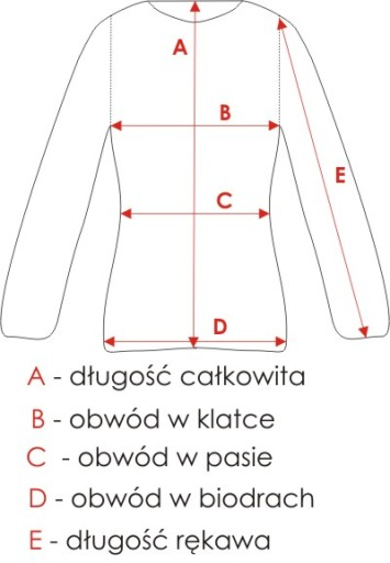 H&M sweter męski młodzieżowy paski M bawełna 9421169948 Odzież Męska Swetry QR VFKEQR-9