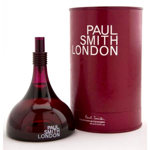 paul smith paul smith london for women