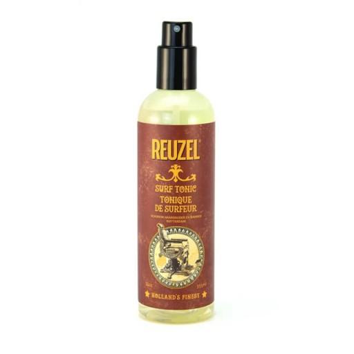 Reuzel Sea Salt Sol Morska Surf Tonic 355 Ml 8435545902 Allegro Pl