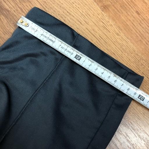 KAPPA SPODNIE DRESOWE SZARE DRESY LUŹNE VINTAGE 10750038276 Odzież Męska Spodnie YJ SVUVYJ-7