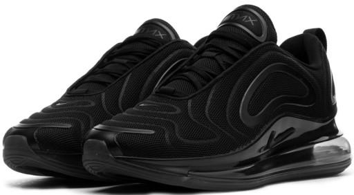 Buty Nike Air Max 720 Ao2924 007 Roz 44 5 Eur 9870964044 Allegro Pl