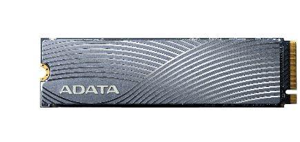 Dysk SSD SWORDFISH 500GB PCIe Gen3x4 M.2 2280