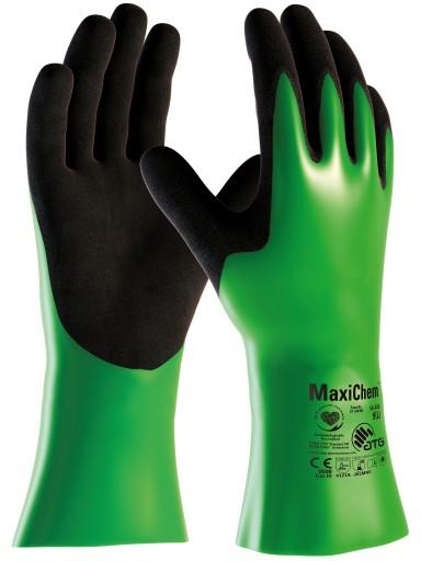 ATG MaxiChem 56-635 Rękawice do oprysków/nawożenia