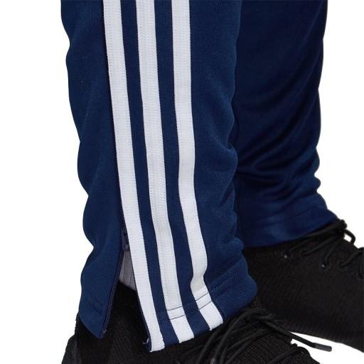 Spodnie adidas Tiro 19 DT5174 XL 10595245676 Odzież Męska Spodnie AM FCJOAM-5