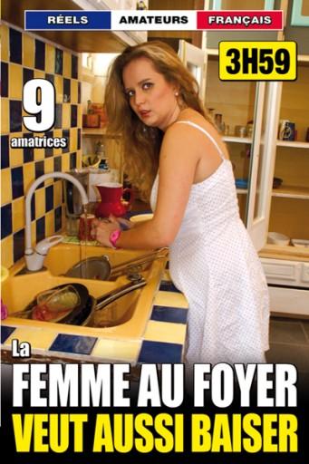 Gospodyni Domowa Chce Seksu Film Porno Xxx Dvd 9932076264 Allegro Pl