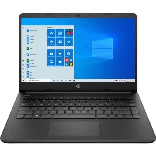 Tani Ladny Laptop Do Nauki Hp 14 Ssd Windows 10 Sklep I Laptopy Hp Compaq Allegro Pl