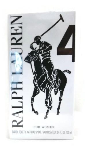 ralph lauren big pony collection for women - 4