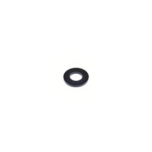 WACKER DPU BPU TARPINE SVORIAI M10 0033988