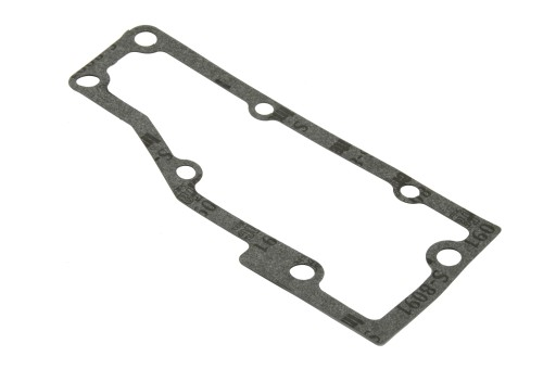 GASKET THE LID THERMOSTAT CAT 428B 428C 6I-0453