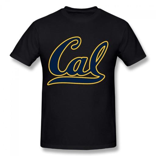 University of California meski podkoszulek t-shirt 10679190489 Odzież Męska T-shirty DM TUGJDM-8