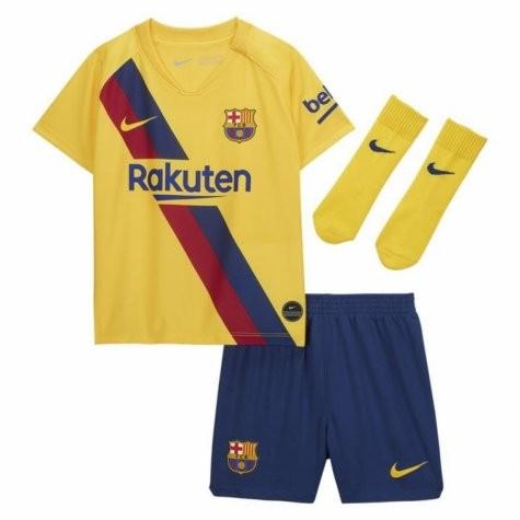 Bluza Nike FC BARCELONA rozmiar 74